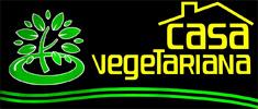 restaurant-casa-vegetariana