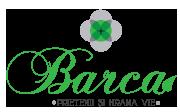 Restaurant Vegetarian Barca