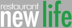 restaurant-vegetarian-new-life