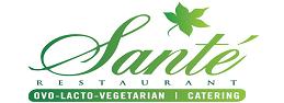restaurant-vegetarian-sante