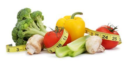 retete-vegetariene-dietetice