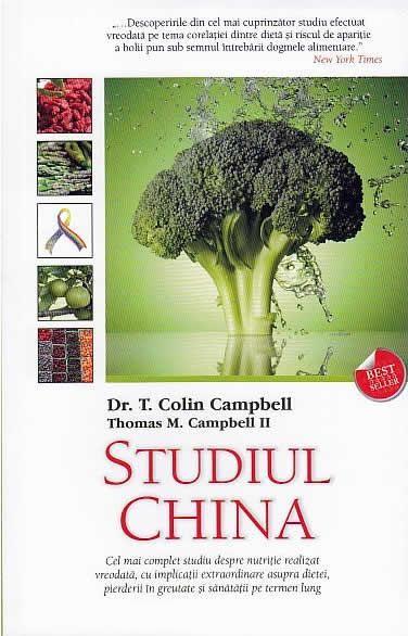 studiul-china