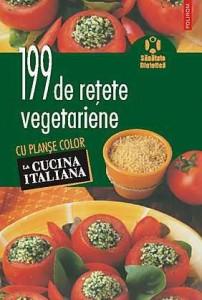199-de-retete-vegetariene