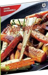 retete-vegetariene1