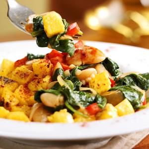 International Vegetarian Week
