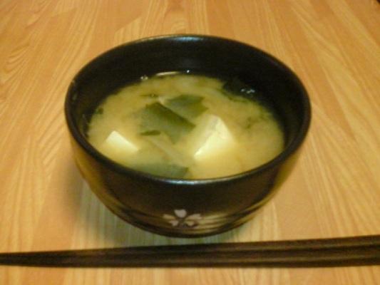 Supa Miso