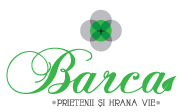 restaurant-vegetarian-barca