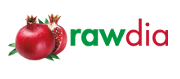 restaurant-vegetarian-rawdia